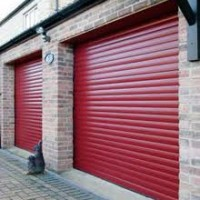 Same Day Garage Door Repair Katy