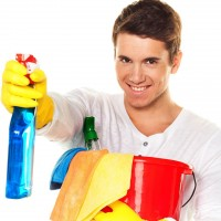 Mindy s Cleaning Services New York
