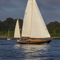 Sail on Hope San LLC