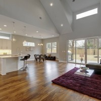 Paradisa Homes & Commercial