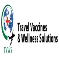 Travel Vaccines & Wellness Solutions, LLC