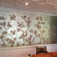 New York Interior Painting