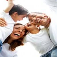 The Winning Smile Dental Group