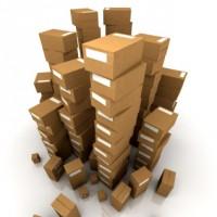 Simpson Moving Company