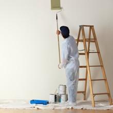 Able Paint Contractors