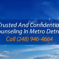 Perspectives Counseling Centers Novi