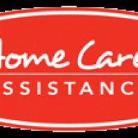Home Care Assistance Boca Raton