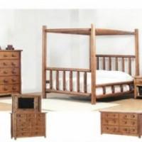 Mattress Max & Home Furnishings