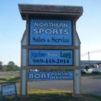 Northern Sports Sales & Service