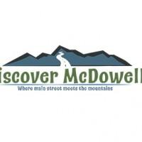 GOTOMCDOWELL.COM