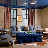 Affordable Interior Painting New York