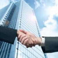 Handler Real Estate Organization