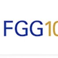 FGG1031 Exchange Properties