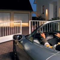 Garage Door Repair Richardson Dallas