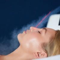 CryoVigor - Cryotherapy New York