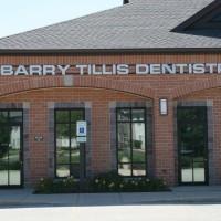 Crimson Ridge Dentistry