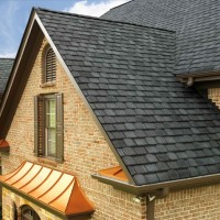 Maui Roofing Contractor