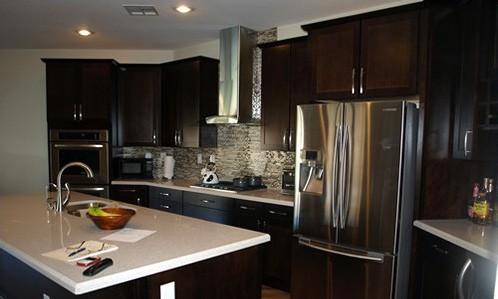 Greenwood Kitchen & Bathroom Remodeling