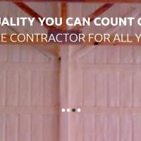 Frueh Construction