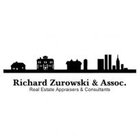 Richard Zurowski & Associates