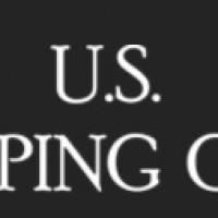 U.S. Shopping Guide