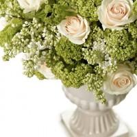 B Floral - Event Design