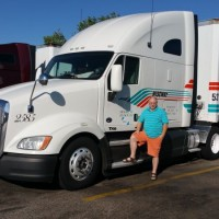 Trucks Dispatch Services