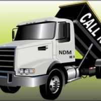 Johns Creek Dumpster Rental