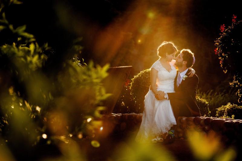 Choco Studio & City Hall Wedding Photographer