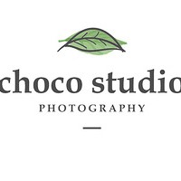 Choco Studio & City Hall Wedding Photographer