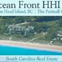 Ocean Front HHI - Hilton Head Real Estate - Beach Homes Condos Lots