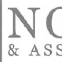 Notaro& Associates P.C.