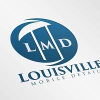 Louisville Mobile Detail