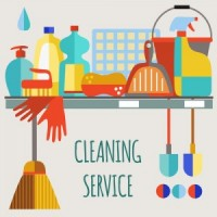 CECILIA S CLEANING SERVICES