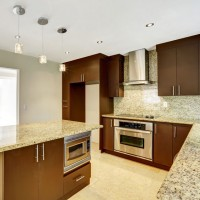 Alexandria Kitchen & Bath Studio