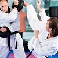 Wyomissing ATA Martial Arts