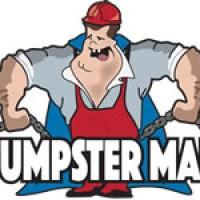 Braswell Dumpster Rental Man