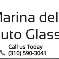 Marina del Rey Auto Glass Repair and replace