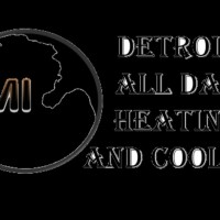 Detroit All Day Heating and Cooling