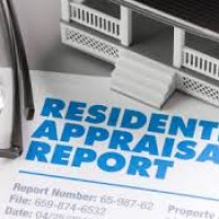 Sterling Heights Appraisal Service