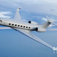GOGO JETS - Austin Private Jet Charter
