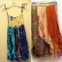 Paula's Fashions