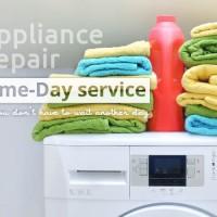 Union City Appliance Repair Pros