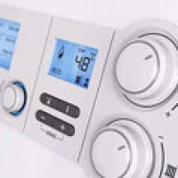 Bloomfields Best Plumbing Heating and Air Conditioning