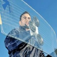 Northridge Windshield Repair