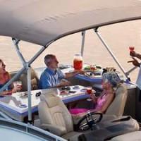 Boat Detailing Fort Myers