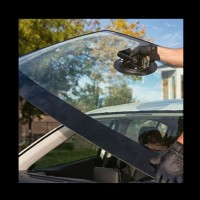 Reseda Windshield Repair
