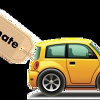 Donate a Car Saginaw MI