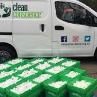 Clean Conscience Broomfield