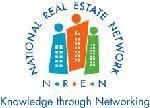 Detroit Real Estate Investors Association